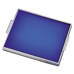 Visi-Blue Plates by Analytik Jena AG product image