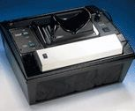 UV Viewing Cabinets by Analytik Jena AG product image