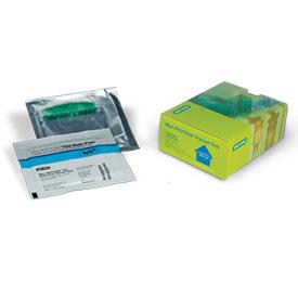 Mini-PROTEAN TGX Stain-Free™ Precast Gels by Bio-Rad product thumbnail