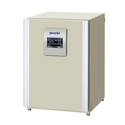 MCO-170AIC-PE IncuSafe CO2 Incubator by PHCbi product image
