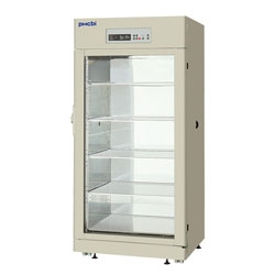 MCO-80IC-PE IncuSafe CO2 Reach-In Incubator by PHCbi thumbnail