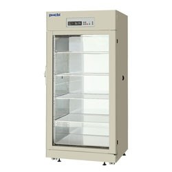 MCO-80IC-PE IncuSafe CO2 Reach-In Incubator by PHCbi product image