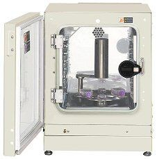In vitro Live Cell Imaging Incubator by Panasonic Biomedical Sales Europe BV product image