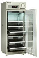 Panasonic Blood Bank Refrigerators