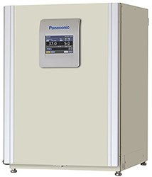 MCO-170AIC-PE IncuSafe CO2 Incubator by Panasonic Biomedical Sales Europe BV product image