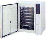 Panasonic MCO-175 Water Jacket CO2 Incubator