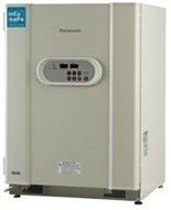 Panasonic CO2 Incubator MCO-18AC