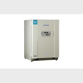 MCO-18AC-PE IncuSafe CO2 incubator by Panasonic Biomedical Sales Europe BV product image
