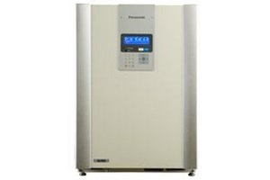 Panasonic CO2 Incubator / Multigas MCO-19M