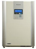 Panasonic CO2 Incubator / Multigas MCO-19M by Panasonic Healthcare Europe product image