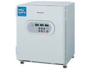 Panasonic MCO-5M Multi-gas (CO2/N2/O2) Incubator