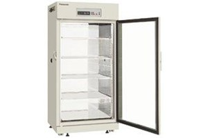 Panasonic Large Capacity CO2 Incubator