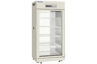 MCO-80IC-PE IncuSafe CO2 Reach-In Incubator by Panasonic Biomedical Sales Europe BV thumbnail