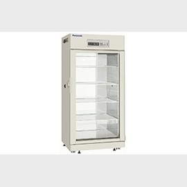 MCO-80IC-PE IncuSafe CO2 Reach-In Incubator by Panasonic Biomedical Sales Europe BV product image