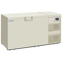 MDF-DU700VH-PE VIP ECO ULT Freezer by Panasonic Biomedical Sales Europe BV product image