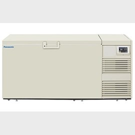 MDF-DC700VX TwinGuard ULT Chest Freezer by Panasonic Biomedical Sales Europe BV product image