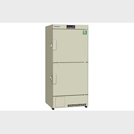 MDF-MU500H-PE Biomedical ECO -30°C Freezer by Panasonic Biomedical Sales Europe BV product image