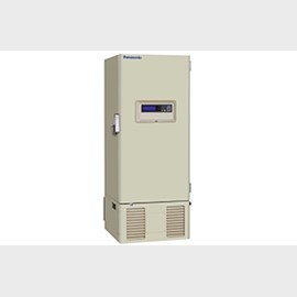 MDF-U500VX-PE TwinGuard ULT Freezer by Panasonic Biomedical Sales Europe BV product image