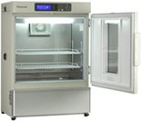 Panasonic Refrigerated Incubators