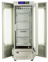 Panasonic Plant Growth Chamber, Plant Growth Cabinet