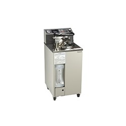 MLS-2420U-PE Laboratory Autoclave by Panasonic Biomedical Sales Europe BV product image