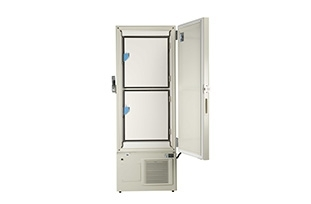 MDF-U33V-PE VIP ULT Freezer by Panasonic Biomedical Sales Europe BV thumbnail