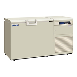 MDF-C2156VAN-PE Cryogenic ULT Freezer by PHCbi thumbnail