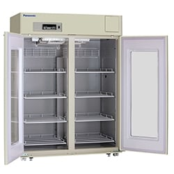 MPR Pharmaceutical Refrigerators by PHCbi thumbnail