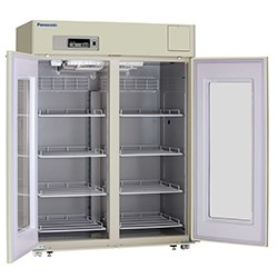 MPR Pharmaceutical Refrigerators by PHCbi product image
