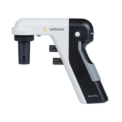 Midi Plus Pipette Controller by Sartorius Group product image