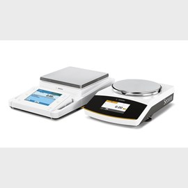 Analytical Balances by Sartorius Group product image