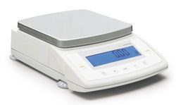 Balances for Pharmacies by Sartorius Group product image