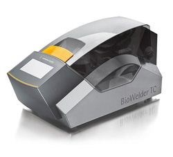 BioWelder® Total Containment by Sartorius Group product image