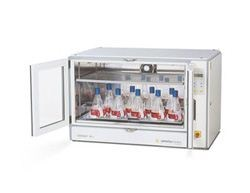 Incubation-shaking cabinet CERTOMAT® BS-1