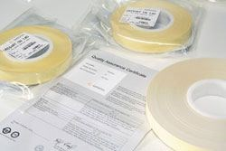 OEM-Membranes by Sartorius Group product image