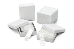 Protein MicroArrays by Sartorius Group product image