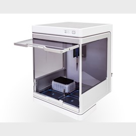 rLINE Robotic Dispenser Module by Sartorius Group product image