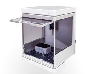 Hematology Gt Laboratory Equipment Laboratory Product