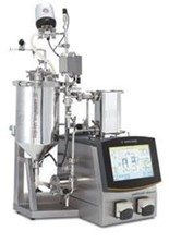 SARTOFLOW® Advanced crossflow filtration systems