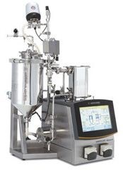 SARTOFLOW® Advanced crossflow filtration systems by Sartorius Group product image