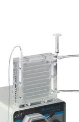 Tangential & Crossflow Concentrators by Sartorius Group product image