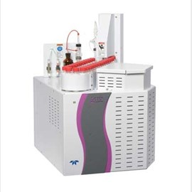 Lotix Combustion TOC Analyzer by Teledyne Tekmar product image