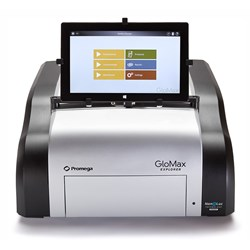 GloMax® Explorer System by Promega Corp. product image