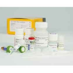 SV Total RNA Isolation System by Promega Corp. product image