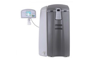 Select Analyst Water Purification System