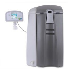 Select Analyst Water Purification System by SUEZ Water UK product image