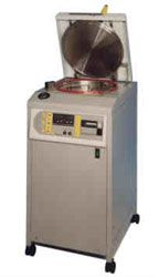 Top loading Autoclaves by Priorclave Ltd thumbnail