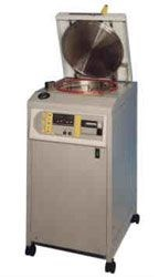Top loading Autoclaves by Priorclave Ltd product image