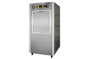 RSV Power Door Autoclaves