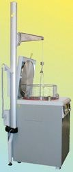 Loadlite Autoclave Hoist by Priorclave Ltd product image